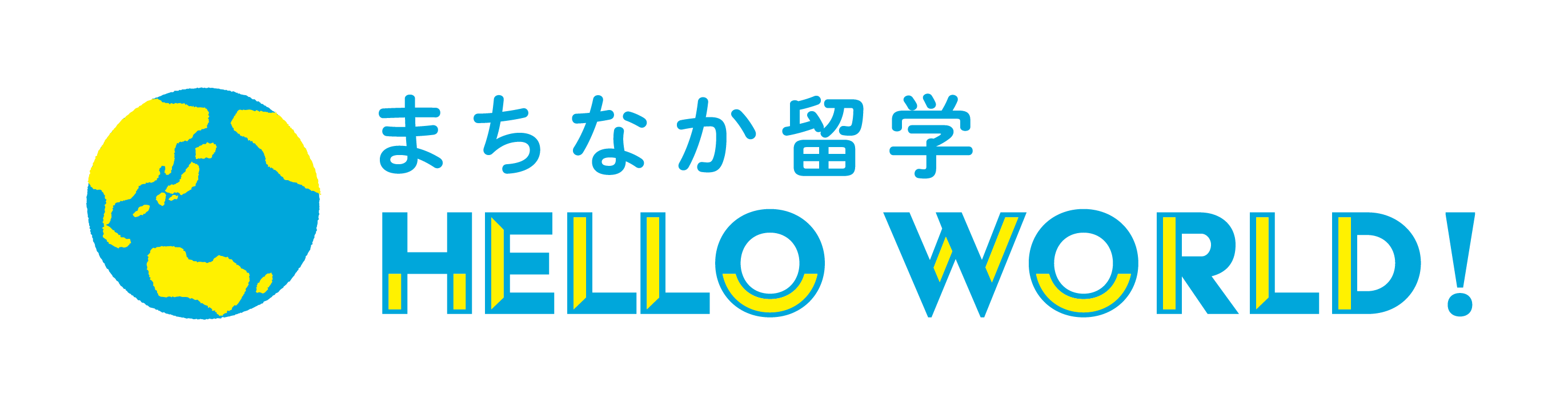 HelloWorld株式会社